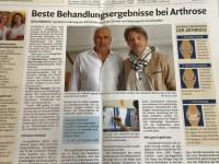 Beste-Behandlungsergebnisse-bei-Arthrose-Suedtiroler-Tageszeitung-Dolomiten