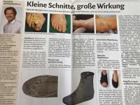 Kleine-Schritte-grosse-Wirkung-Suedtiroler-Tageszeitung-Dolomiten